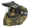 Masques Paintball