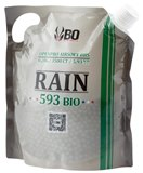 BO MANUFACTURE - RAIN BIO - Sac de 3500 billes biodégradables